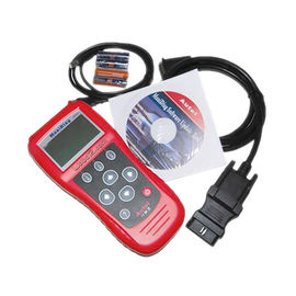 Getriebe ABS Diagnosescanner-Codes maschinen-OBD2, MaxiScan US703